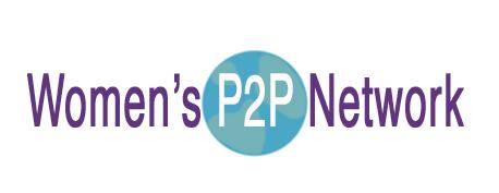 Womens P2P Network